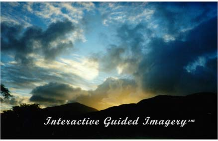 about imagery